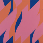 See Bridget Riley Paintings And Related Work Life Style Etc