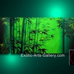 Sell Feng Shui Paintings Fengshui Ltd