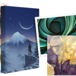 Sell Your Art Artwork Prints Canvas