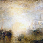 Set Turner Paintings Features Some These More Links