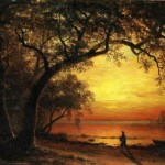 Shopping More Albert Bierstadt Paintings For Sale Saleoilpaintings
