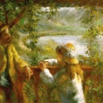 Shopping More Pierre Auguste Renoir Paintings For Sale