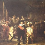 Shopping More Rembrandt Van Rijn Paintings For Sale