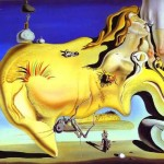Shopping More Salvador Dali Paintings For Sale Saleoilpaintings
