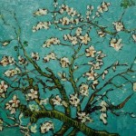 Shopping More Vincent Van Gogh Paintings For Sale Saleoilpaintings