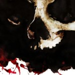 Skull Painting Skullspiration Designs Art