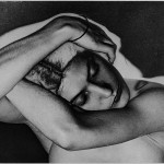 Solarisation Man Ray Wikipaintings