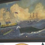 Sow Ear Antiques Paintings And Prints