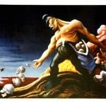 Sowers Thomas Hart Benton One Series Eight Paintings