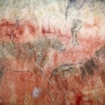 Spanish Cave Paintings Confirmed Oldest Europe Not The