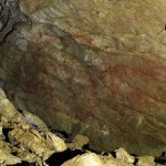 Spanish Cave Paintings Discovered Some The Oldest Europe