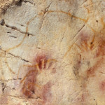 Spanish Cave Paintings Shown Oldest World