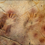 Spanish Cave Paintings Shown Oldest World National