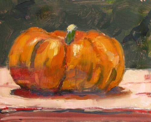 Still Life Bill Sharp Paintings
