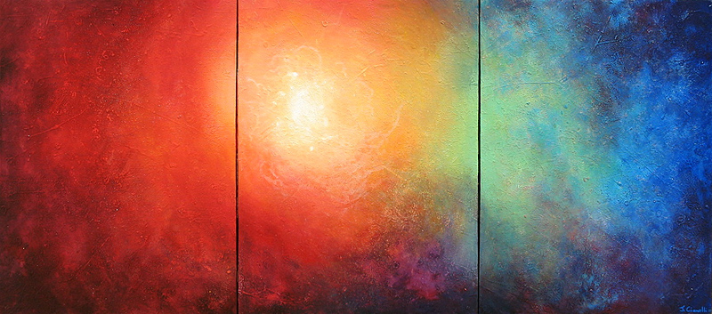 Studios Abstract Paintings Contemporary For Sale