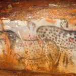 Study First Cave Painters Were Mostly Female Webpronews