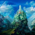 Surrealism Art Artists Painters Paintings And Work
