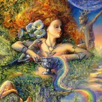 Surrealism Painting Free Pictures