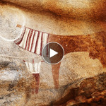 Team Has Discovered Spectacular Array Prehistoric Cave Paintings