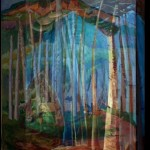 The Art Emily Carr Youtube