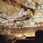 The Cave Lascaux France Unknow Artist Wholesale Oil Painting