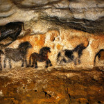 The Cave Paintings Lascaux
