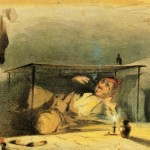 The Cobbler James Mcneill Whistler Wikipaintings