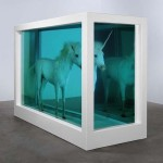 The Dream Damien Hirst Wikipaintings