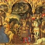The End Middle Ages News Bubblews
