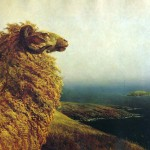The Islander Jamie Wyeth Wikipaintings