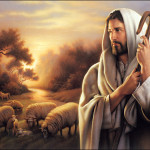 The Life Atonement Our Savior Jesus Christ