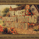 The Most Expensive Paintings For Web Search