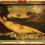 The Most Famous Paintings Top Expensive All Time