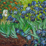 The Most Famous Vincent Van Gogh Paintings And Sketches