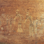 These Prehistoric Cave Paintings Are Older Then And From