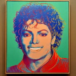 This Artwork Andy Warhol Also Famous Among