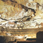 Thousand Hollow Words Hominids Art Caves And