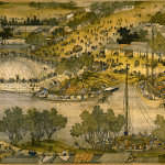 Thread Top Most Famous Chinese Paintings