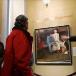 Three Norman Rockwell Works Sell For Almost Million Alternative