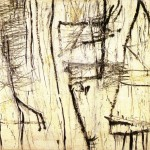 Tiznit Twombly Wikipaintings