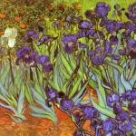 Top Most Expensive Paintings The World Costly