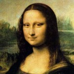 Top Most Famous Paintings The World Ever Interesting
