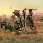 Topic Views Post Subject Native Americans Portrates