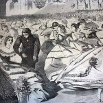 Two Winslow Homer Prints From The Civil War Rarenewspapers