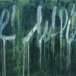 Twombly Defgrip
