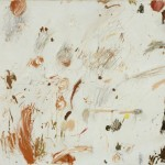 Twombly Ferragosto Pictify Your Social Art Network