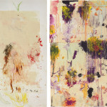 Twombly Has Been Mind Lot Since Visiting The