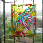 Unbelievable Art Paintings Graphics Sculpture And Craft