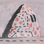 Untitled Philip Guston Wikipaintings
