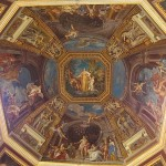 Vatican Art Work Group Picture Image Tag Keywordpictures